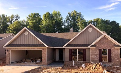 330 Kensington Tr UNIT 33, Bethlehem, GA 30620 - MLS#: 8373807