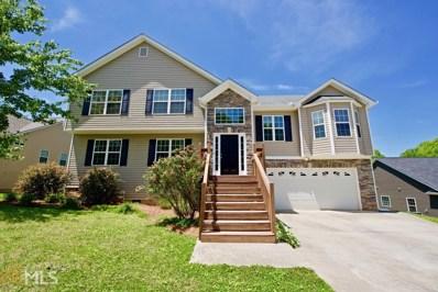 272 Ivey Lake Pkwy, Temple, GA 30179 - MLS#: 8373864