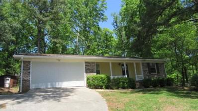 2516 Whisper Trl, Douglasville, GA 30135 - MLS#: 8373882