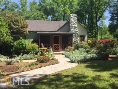 48 S And S Dr, Comer, GA 30629 - MLS#: 8373883