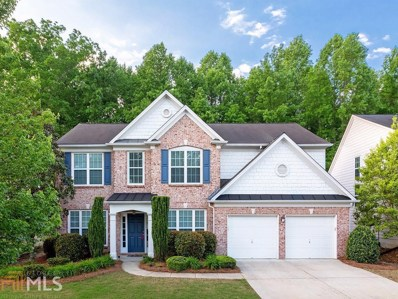 2497 Young America Dr, Lawrenceville, GA 30043 - MLS#: 8373884