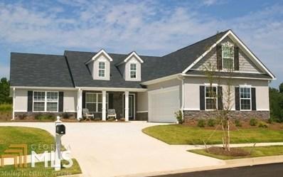 95 Chimney Ridge Ln, Covington, GA 30014 - MLS#: 8373936