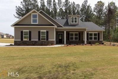3831 Dixie Rd, Covington, GA 30014 - MLS#: 8373938