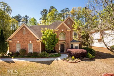 911 Blue Sky Ridge, Snellville, GA 30078 - MLS#: 8373963