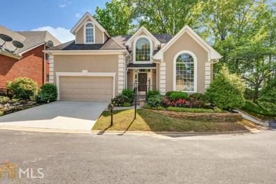 3597 Henley Park Ct, Atlanta, GA 30340 - MLS#: 8374080