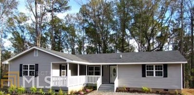 48 Craig Rd, Forsyth, GA 31029 - MLS#: 8374082