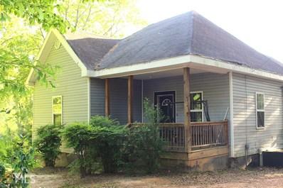 186 S Sage St, Toccoa, GA 30577 - MLS#: 8374203