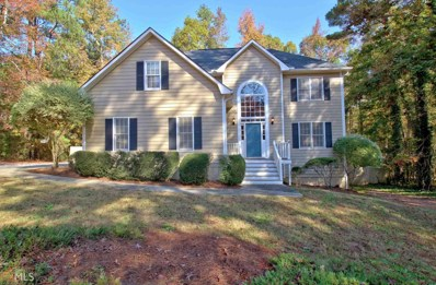 230 Weeping Willow Way, Tyrone, GA 30290 - MLS#: 8374220