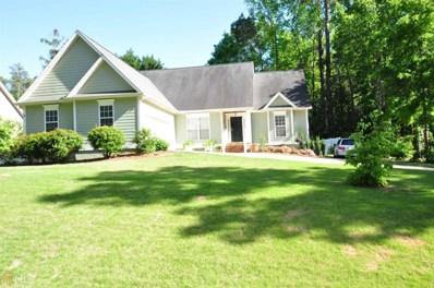 603 Ridgecrest Rd, LaGrange, GA 30240 - MLS#: 8374281