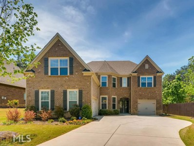 2240 Bonniewood Dr, Marietta, GA 30064 - MLS#: 8374313