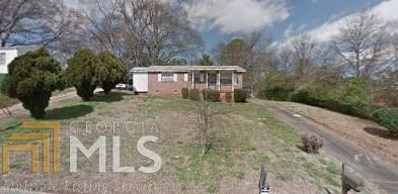 1886 Akron, Atlanta, GA 30315 - MLS#: 8374374