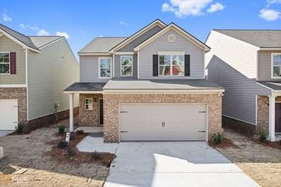 243 Magnaview, McDonough, GA 30253 - MLS#: 8374382
