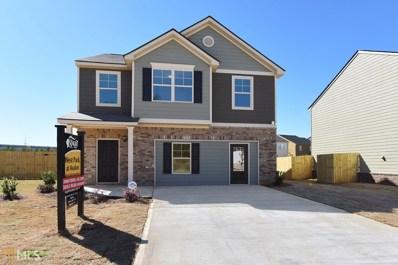 247 Magnaview UNIT 140, McDonough, GA 30253 - MLS#: 8374401