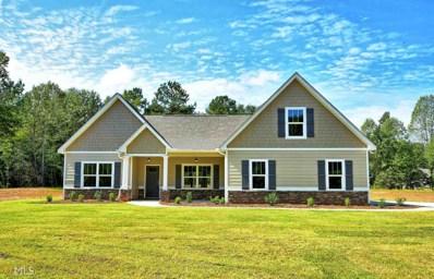 101 Delta Downs Ct, Hogansville, GA 30230 - MLS#: 8374532