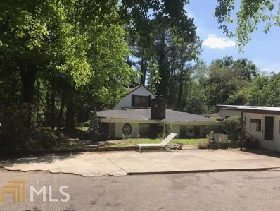 2742 Mcafee Rd, Decatur, GA 30032 - MLS#: 8374540