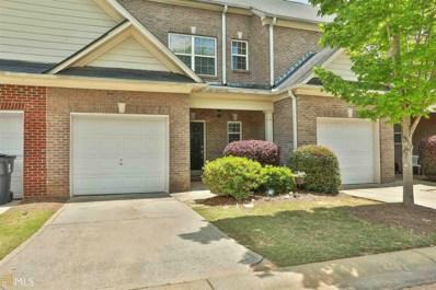 120 Granite Way, Newnan, GA 30265 - MLS#: 8374564