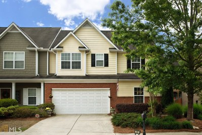 209 Madison, Acworth, GA 30102 - MLS#: 8374567