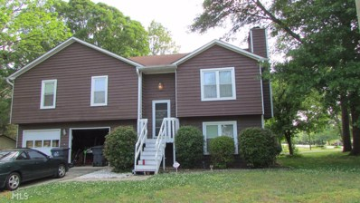 1207 Brays Mill Trce, Lawrenceville, GA 30044 - MLS#: 8374668