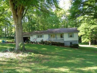 462 Arbor Hill, Canton, GA 30115 - MLS#: 8374759