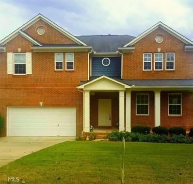 2682 Dayview Ln, Atlanta, GA 30331 - MLS#: 8374768