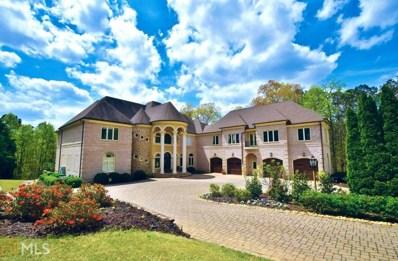 1513 Jones Rd, Roswell, GA 30075 - MLS#: 8374924