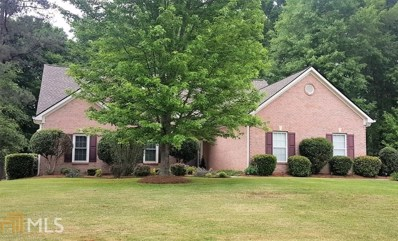 5640 Waldens Farm Dr, Powder Springs, GA 30127 - MLS#: 8374942
