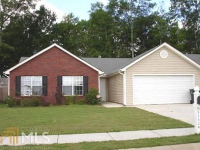 11529 Vinea Ln, Hampton, GA 30228 - MLS#: 8374967