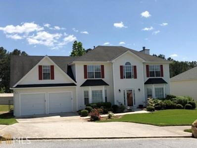 8199 McKenzie Pl, Lithonia, GA 30058 - MLS#: 8375042