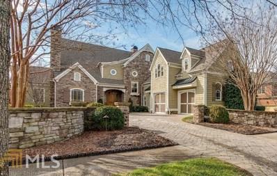 6760 Hedge Row Ln, Gainesville, GA 30506 - MLS#: 8375129