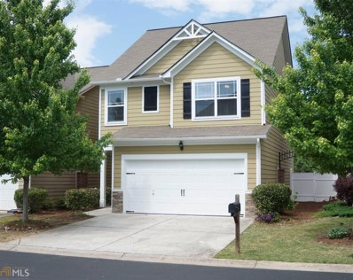 79 Northfield Cir, Dawsonville, GA 30534 - MLS#: 8375172