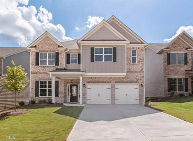 1722 Weatherbrook Cir, Lawrenceville, GA 30043 - MLS#: 8375228