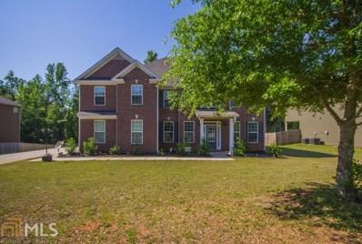 3089 Fairview Rd, Covington, GA 30016 - MLS#: 8375237