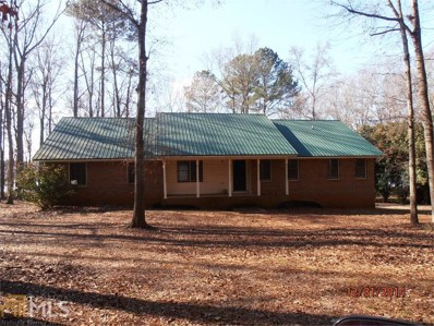 1651 Sugar Creek Trl, Buckhead, GA 30625 - MLS#: 8375249
