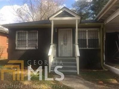 1174 Dolphin Dr, Atlanta, GA 30311 - MLS#: 8375298