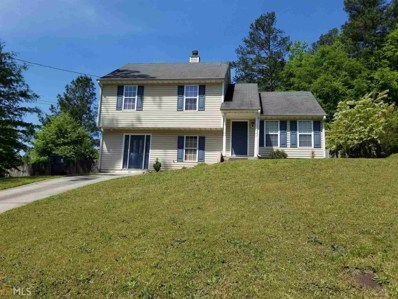 6751 Hiddenlake, Rex, GA 30273 - MLS#: 8375404