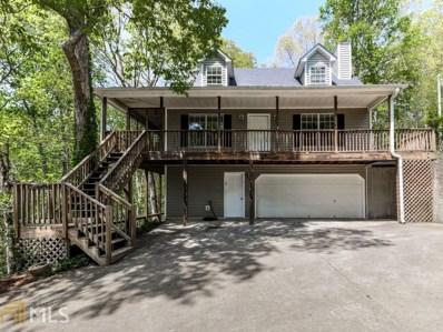 1368 Hobson Rd, Jasper, GA 30143 - MLS#: 8375467