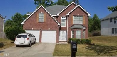 4161 Ash Tree St, Snellville, GA 30039 - MLS#: 8375504