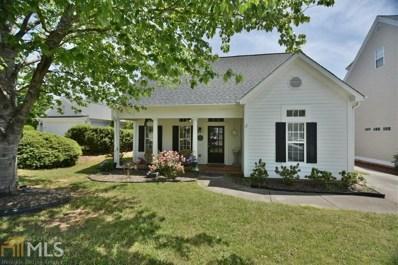 311 Pinehurst Way, Canton, GA 30114 - MLS#: 8375521