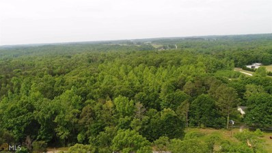 Beacon Light Rd, Hartwell, GA 30643 - MLS#: 8375675