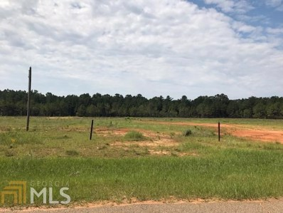 Perry Pkwy, Perry, GA 31069 - MLS#: 8375685