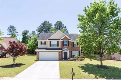 832 Summit View Dr, McDonough, GA 30253 - MLS#: 8375762