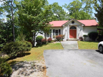 154 Bleckley Pl, Clayton, GA 30525 - MLS#: 8375860