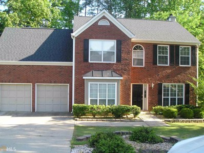 3621 NW Hollyhock Way, Kennesaw, GA 30152 - MLS#: 8375864