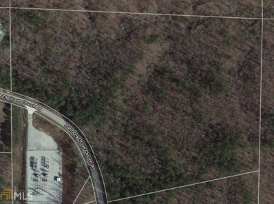 Harmony Grove Church Rd, Dallas, GA 30132 - MLS#: 8375909