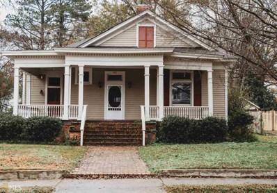 812 Thomaston, Barnesville, GA 30204 - MLS#: 8376151
