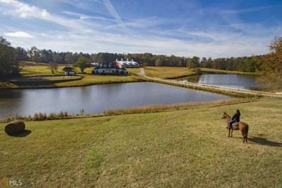 364 Country Club Rd, Newnan, GA 30263 - MLS#: 8376169
