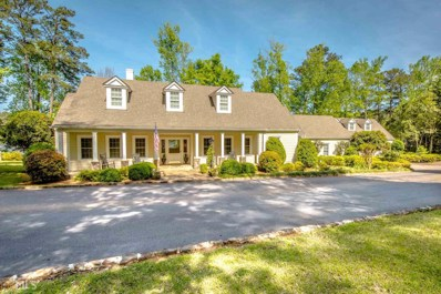 120 Pine Tree Dr, LaGrange, GA 30240 - MLS#: 8376200