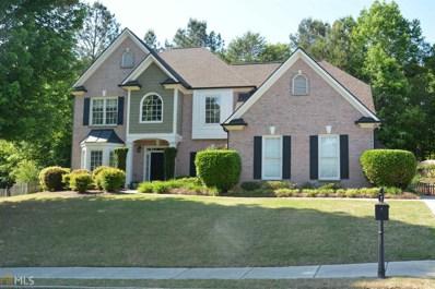 1760 Archmont, Dacula, GA 30019 - MLS#: 8376276