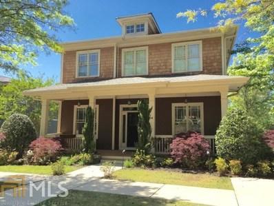 64 Charter Oak Dr, Athens, GA 30607 - MLS#: 8376337