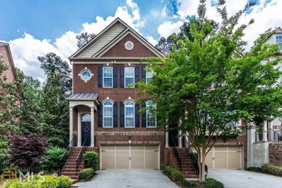 2833 Overlook Trce, Atlanta, GA 30324 - MLS#: 8376354